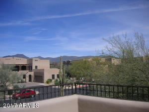 36601 N Mule Train Road, 23C, Carefree, AZ 85377