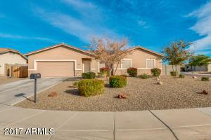 2772 W 17TH Court, Apache Junction, AZ 85120