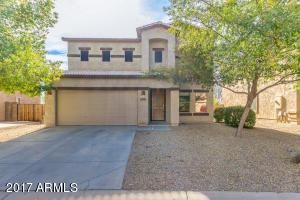 169 E DRY CREEK Road, San Tan Valley, AZ 85143