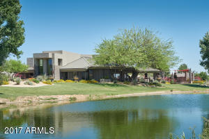 9501 N 56TH Street, Paradise Valley, AZ 85253
