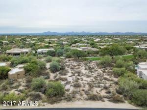 10040 E HAPPY VALLEY Road, 337, Scottsdale, AZ 85255