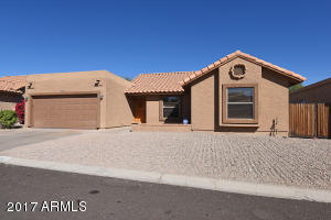 14673 N KINGS Way, Fountain Hills, AZ 85268