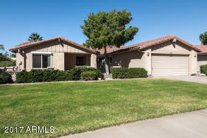 1270 LEISURE WORLD, Mesa, AZ 85206