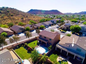23509 N 25TH Street, Phoenix, AZ 85024