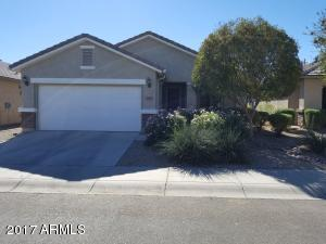 293 W Peak Place, San Tan Valley, AZ 85143