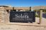 Solera - a community with lots to do!