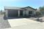 763 W 5th Avenue, Apache Junction, AZ 85120