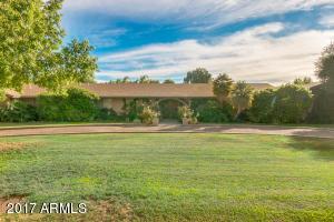 9239 S TERRACE Road, Tempe, AZ 85284