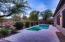6632 E SLEEPY OWL Way, Scottsdale, AZ 85266
