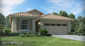 25106 N 53RD Lane, Phoenix, AZ 85083
