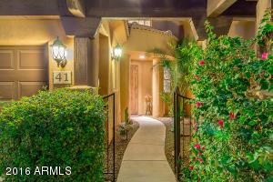 5370 S DESERT DAWN Drive, 41, Gold Canyon, AZ 85118
