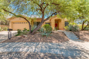 11735 N 131ST Way, Scottsdale, AZ 85259