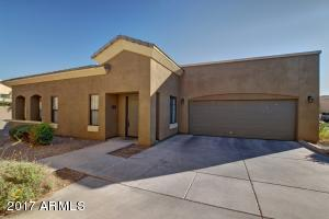 295 N RURAL Road, 132, Chandler, AZ 85226