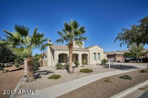20308 E CAMINA PLATA, Queen Creek, AZ 85142