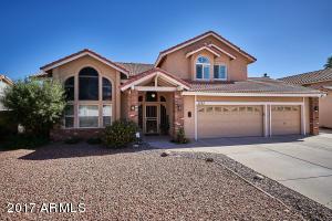 2123 N ALMOND, Mesa, AZ 85213