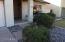 5628 S SPINNAKER Road, Tempe, AZ 85283