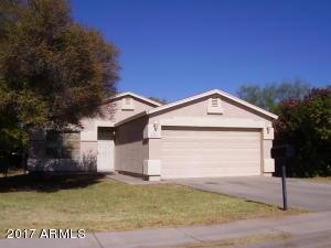 2536 E McArthur Drive, Tempe, AZ 85281