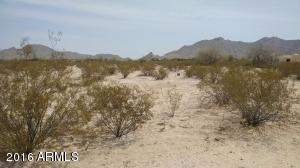12xxx W Waverly Drive Lot B   C, Casa Grande, AZ 85194