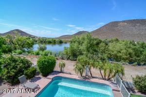 5718 W MELINDA Lane, Glendale, AZ 85308