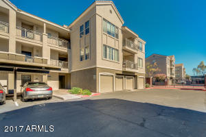 909 E CAMELBACK Road, 2002, Phoenix, AZ 85014