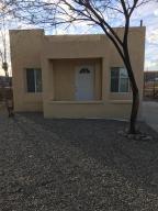 418 N 32ND Place N, Phoenix, AZ 85008