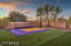 7966 E SANTA CATALINA Drive, Scottsdale, AZ 85255