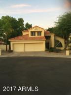 19821 N 70TH Avenue, Glendale, AZ 85308