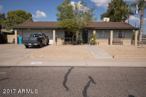 3102 W SUNNYSIDE Avenue, Phoenix, AZ 85029