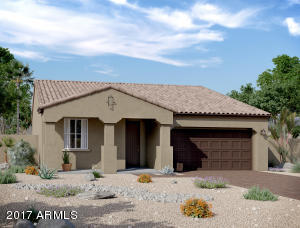 12868 N 144TH Drive, Surprise, AZ 85379