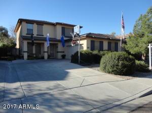 8761 W WINDROSE Drive, Peoria, AZ 85381