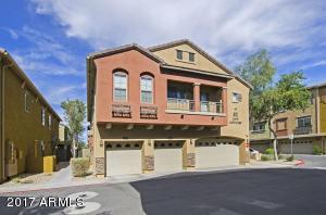 2150 W Alameda Road, 2279, Phoenix, AZ 85085
