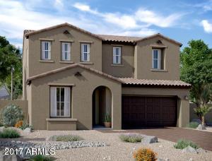 12922 N 144TH Drive, Surprise, AZ 85379