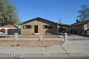 8439 S 7TH Street, Phoenix, AZ 85042
