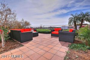 7157 E RANCHO VISTA Drive, 6003, Scottsdale, AZ 85251