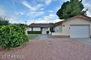 4511 W BERRIDGE Lane, Glendale, AZ 85301