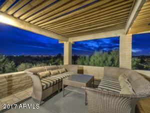 5607 N CAMELBACK CANYON Place, Phoenix, AZ 85018