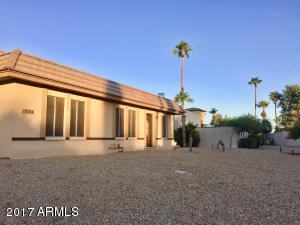 17054 E Calle Del Oro Fountain Hills, AZ 85268