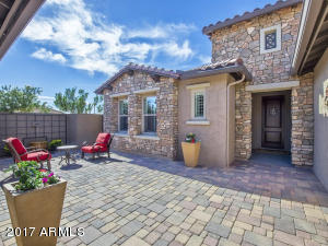 3618 N 164TH Avenue, Goodyear, AZ 85395