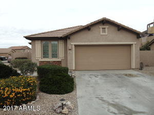 4624 W MAGGIE Drive, Queen Creek, AZ 85142