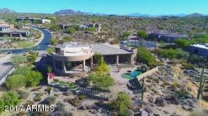 11147 E Balancing Rock Road, Scottsdale, AZ 85262