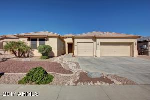 22260 W ASHLEIGH MARIE Drive, Buckeye, AZ 85326