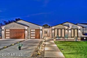 Property for sale at 230 E Ashwood Place, Phoenix,  Arizona 85012