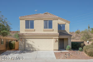 24134 N 118TH Avenue, Sun City, AZ 85373
