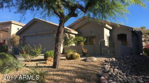 13515 N Vista Del Lago, Fountain Hills, AZ 85268