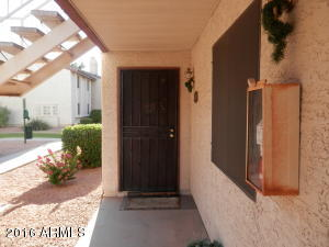 533 W GUADALUPE Road, 1044
