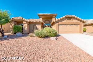 8756 W ROCKWOOD Drive, Peoria, AZ 85382