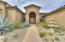 34326 N 96TH Way, Scottsdale, AZ 85262