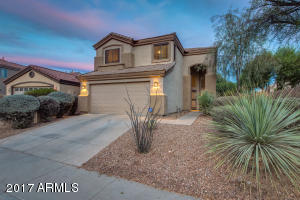 28417 N 50TH Place, Cave Creek, AZ 85331