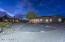 12035 E MOUNTAIN VIEW Road, Scottsdale, AZ 85259