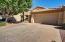5830 E MCKELLIPS Road, 34, Mesa, AZ 85215